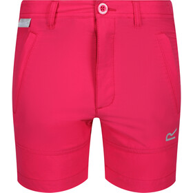 Regatta Highton Shorts Kids, duchess